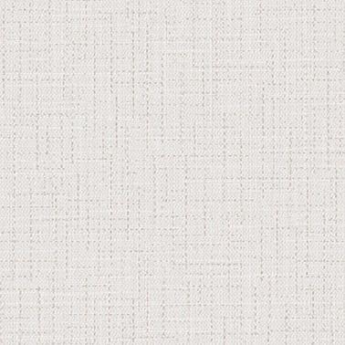 Duka Duka Desenli Modern Duvar Kağıdı Dk.16120-1 (16 M2 Fiyatı) Renkli